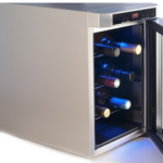 Best Wine Cooler Review