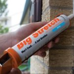Best Caulking Gun Review