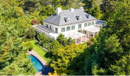 Photos-Hillsborough-mansion-once-owned-by-Hearst-family-selling-for-13.5-milli