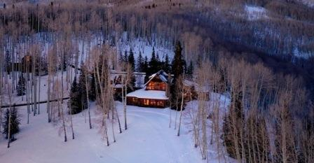 Tom-Cruise's-Telluride-home-selling-for-$39.5-million